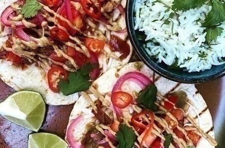 Taco Photo 2